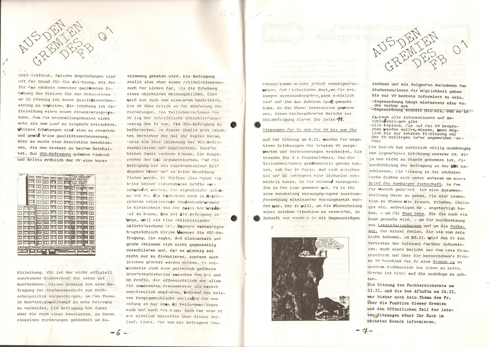 Muenster_Roter_Korach_19861200_04