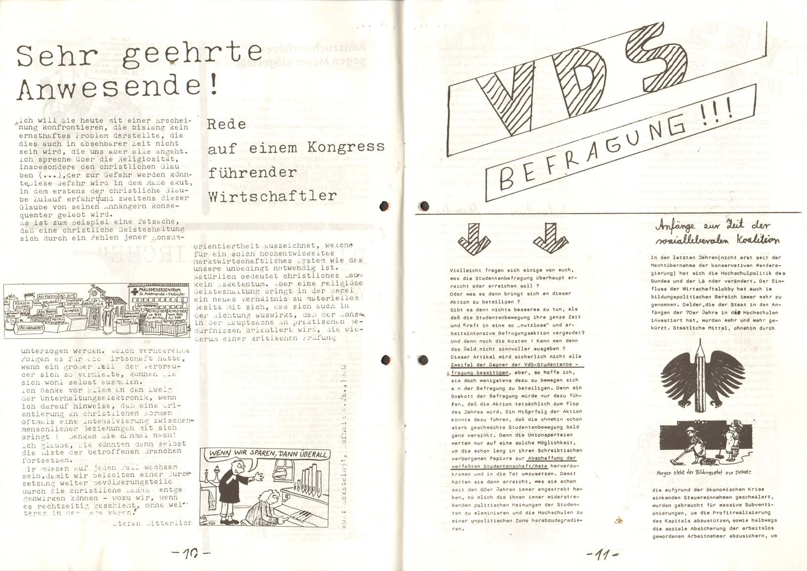 Muenster_Roter_Korach_19861200_06