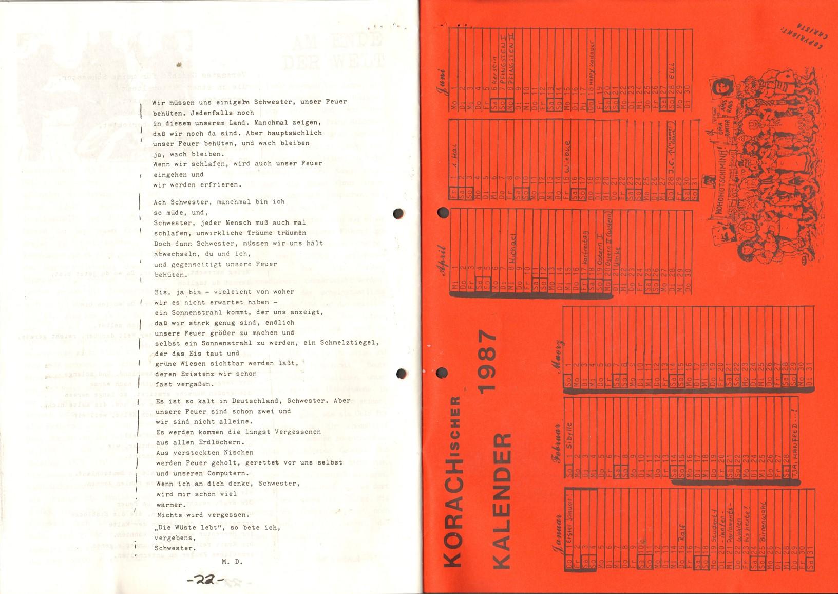 Muenster_Roter_Korach_19861200_12