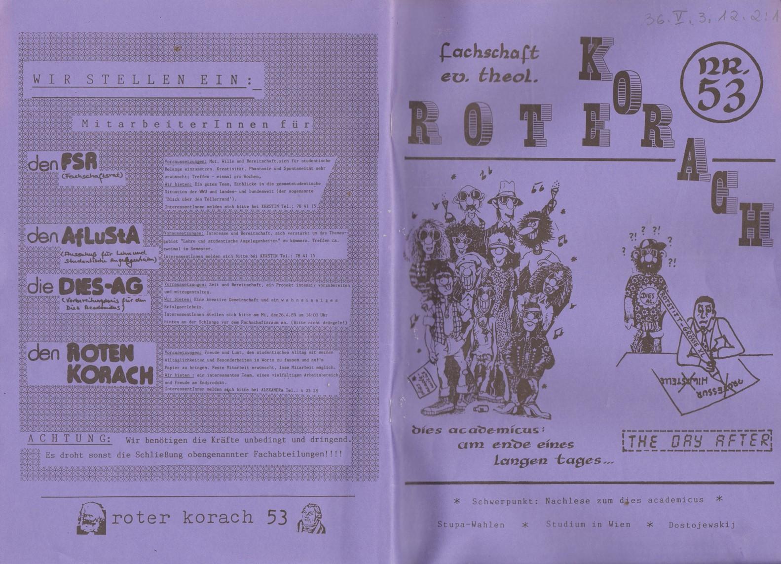 Muenster_Roter_Korach_19890200_01