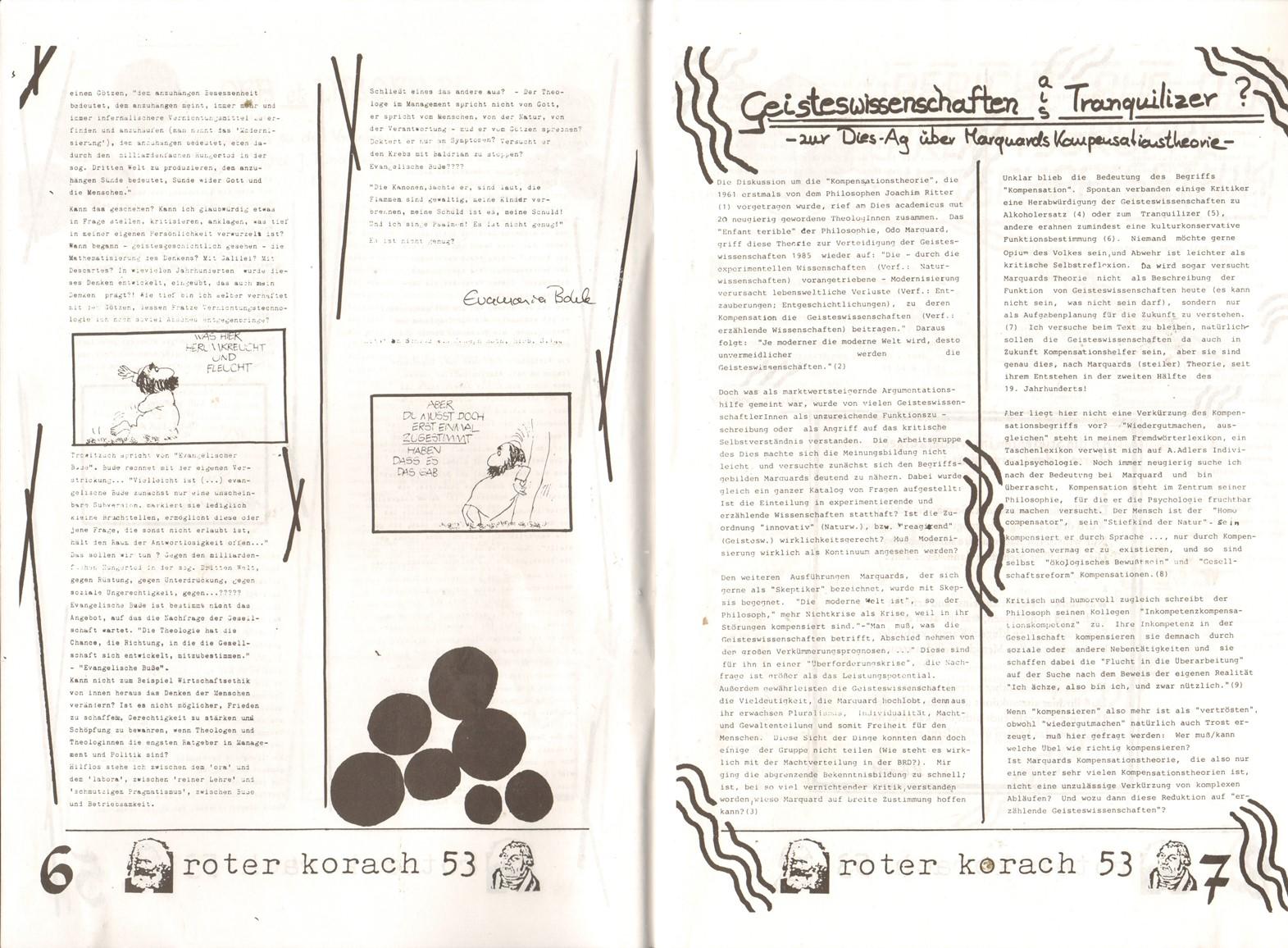Muenster_Roter_Korach_19890200_04
