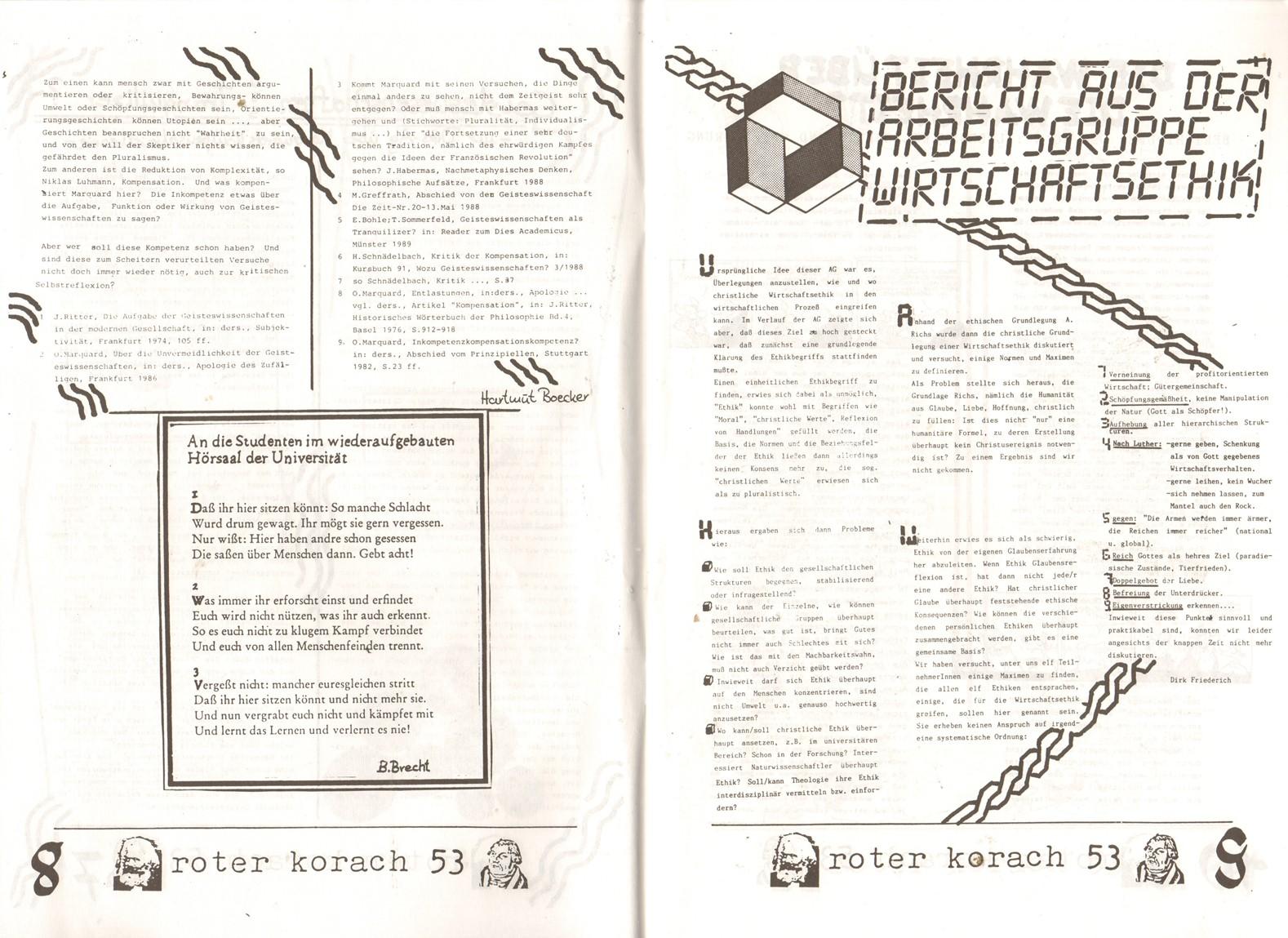 Muenster_Roter_Korach_19890200_05