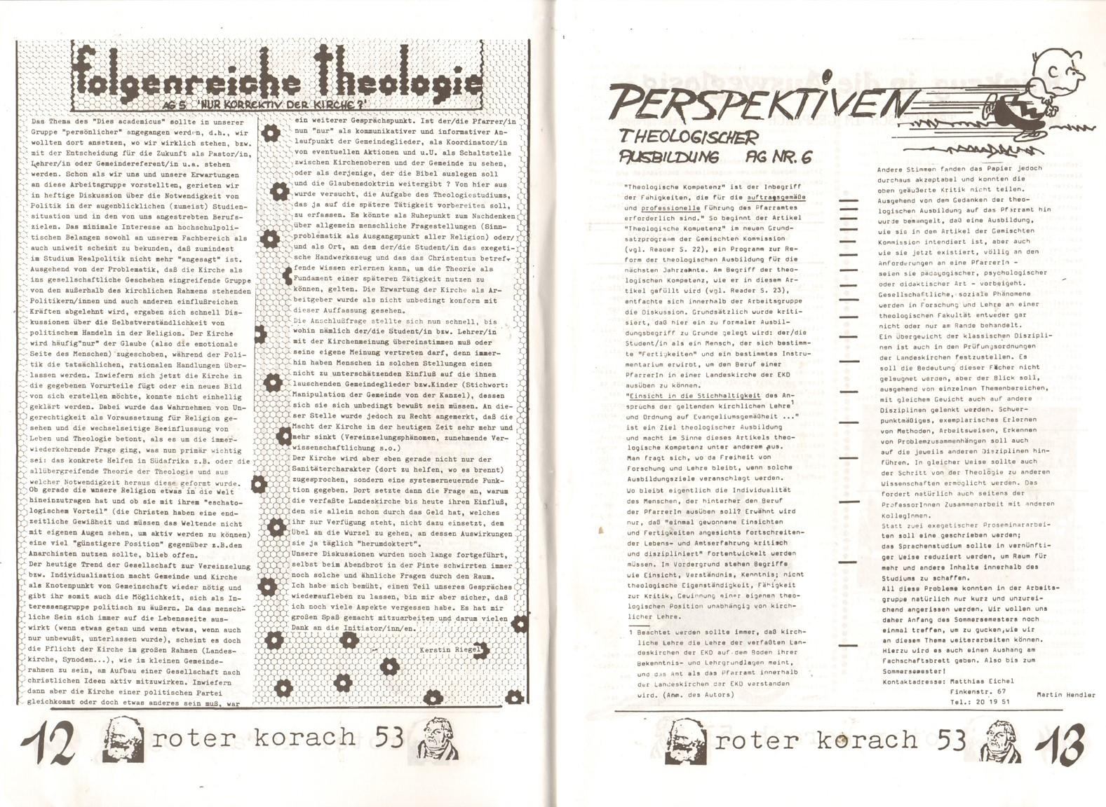 Muenster_Roter_Korach_19890200_07