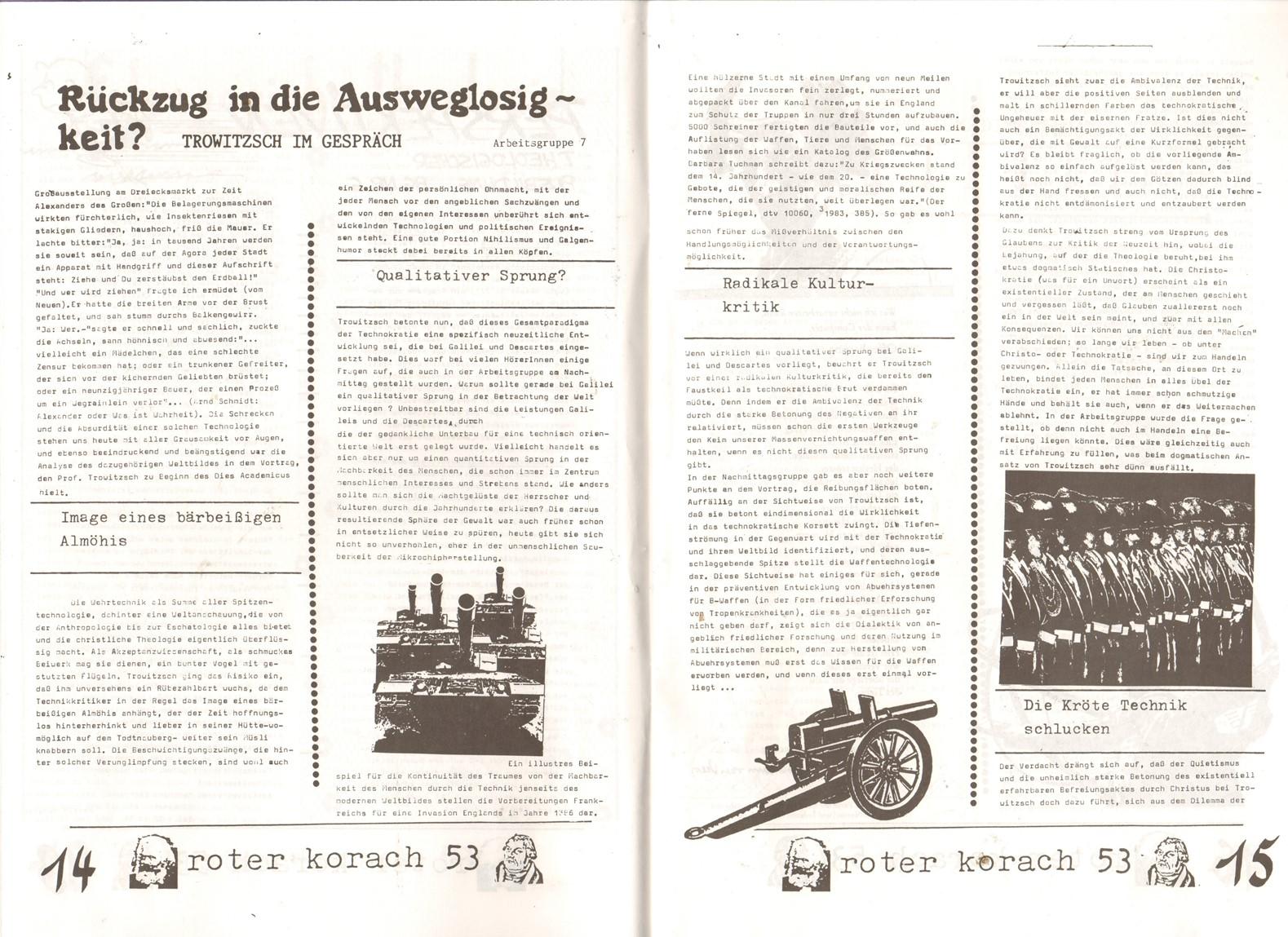 Muenster_Roter_Korach_19890200_08