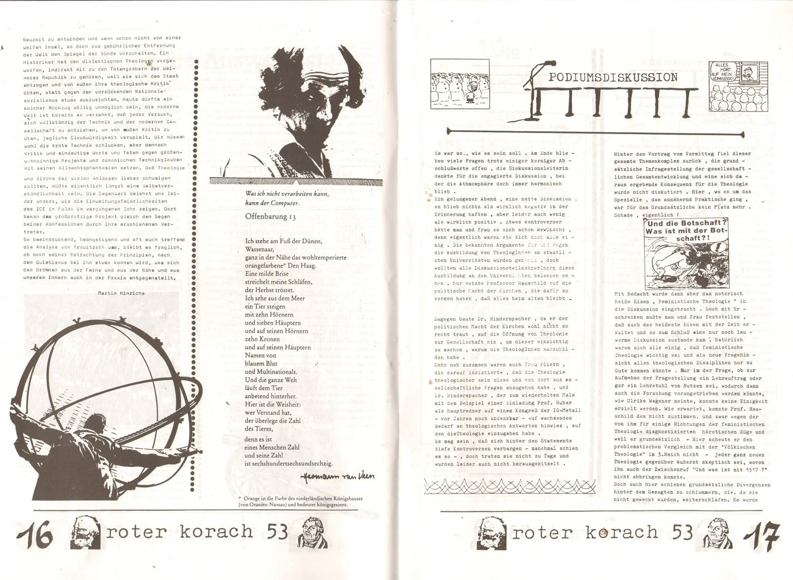 Muenster_Roter_Korach_19890200_09