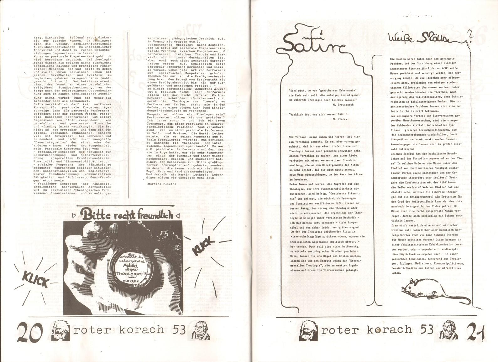 Muenster_Roter_Korach_19890200_11