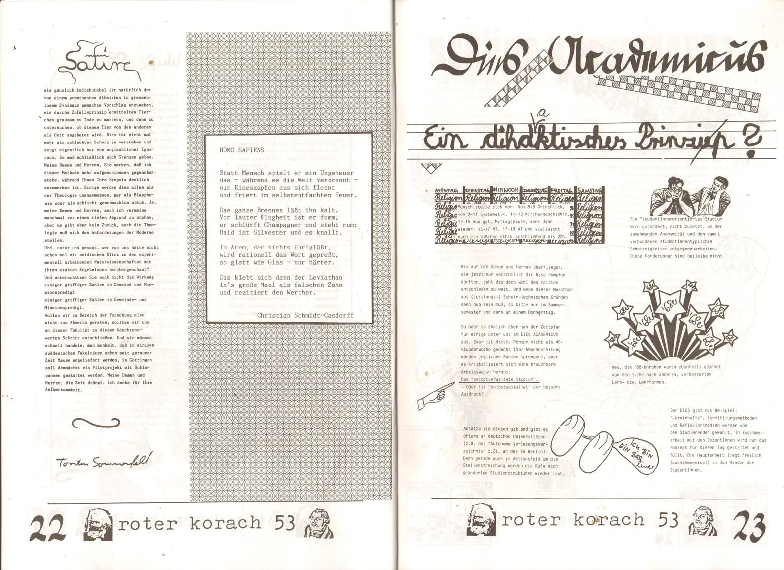 Muenster_Roter_Korach_19890200_12
