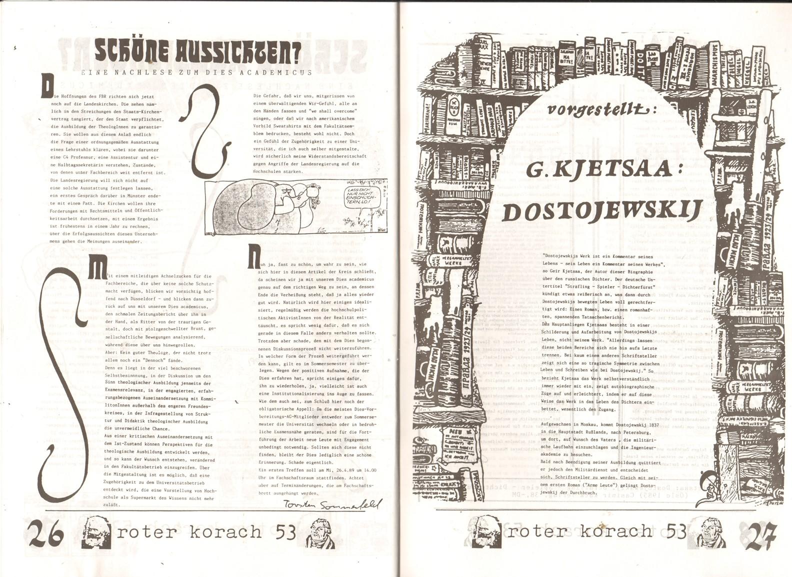 Muenster_Roter_Korach_19890200_14