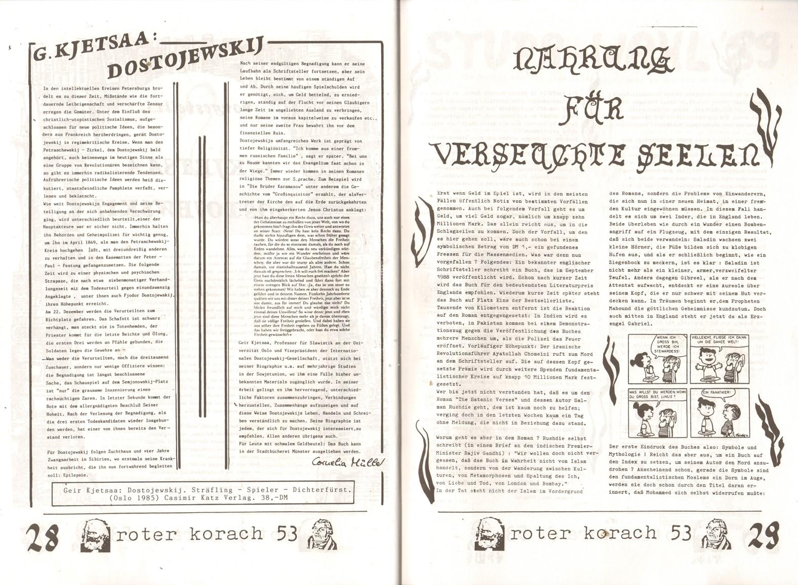 Muenster_Roter_Korach_19890200_15