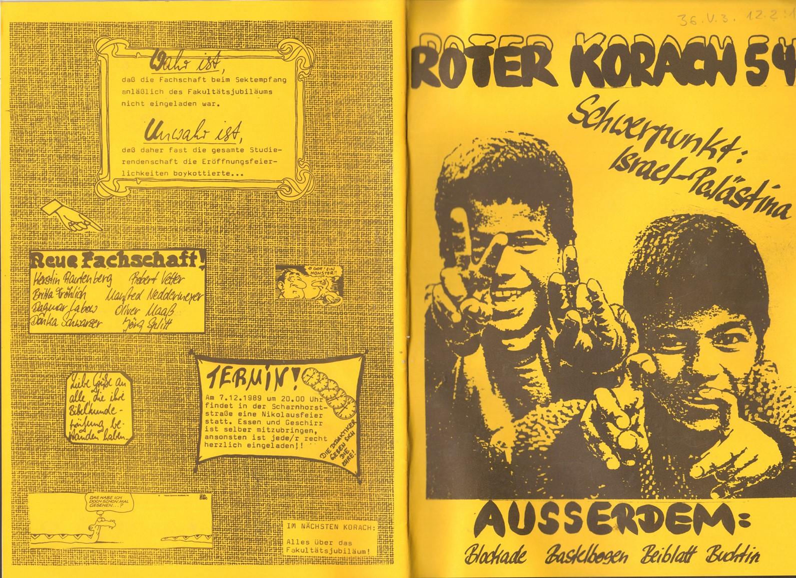 Muenster_Roter_Korach_19891100_01