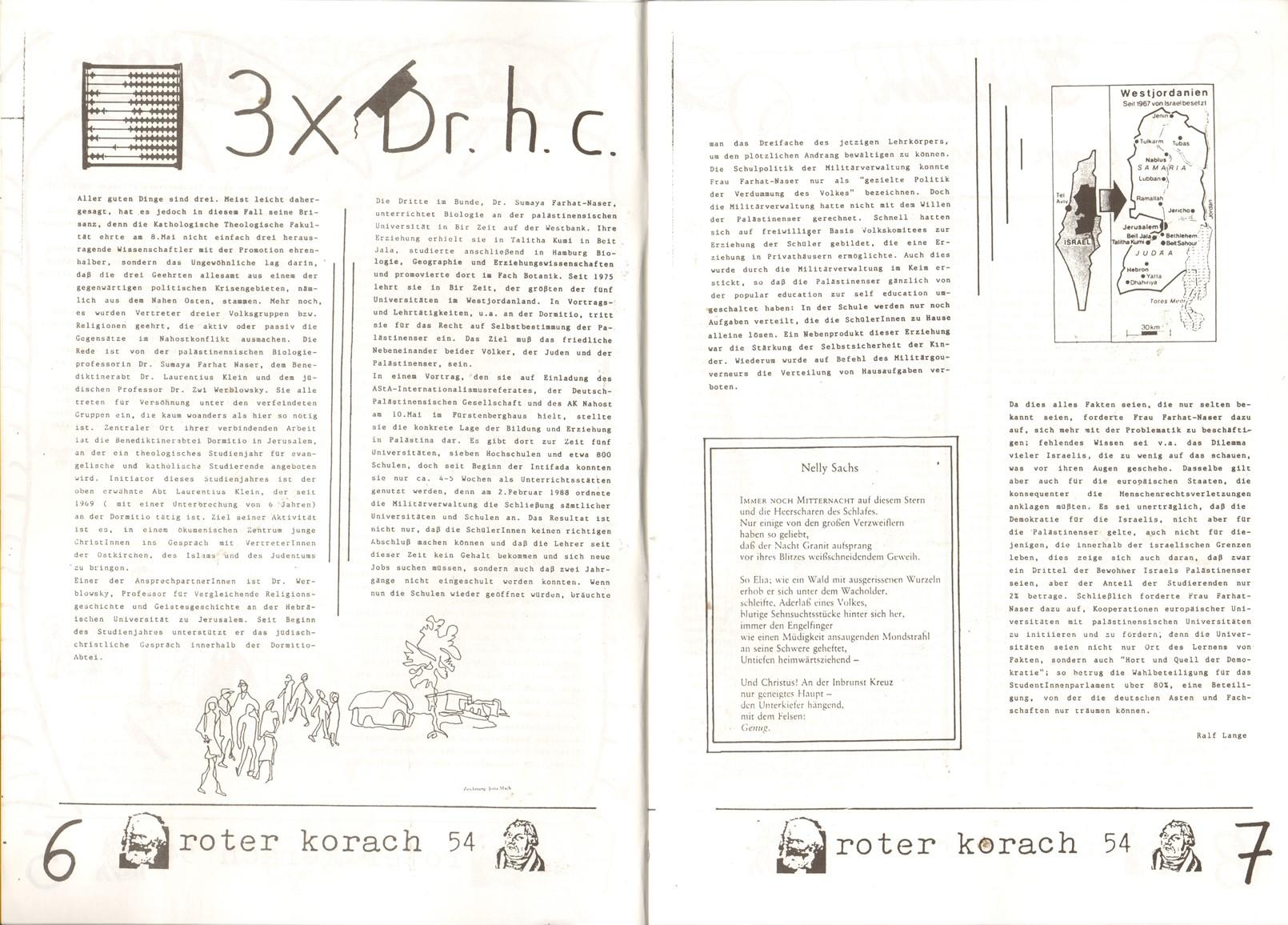 Muenster_Roter_Korach_19891100_04