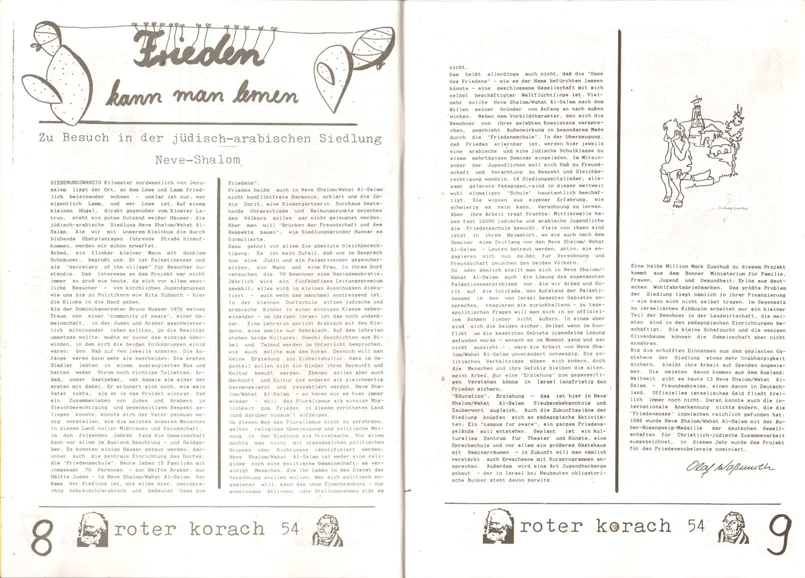 Muenster_Roter_Korach_19891100_05