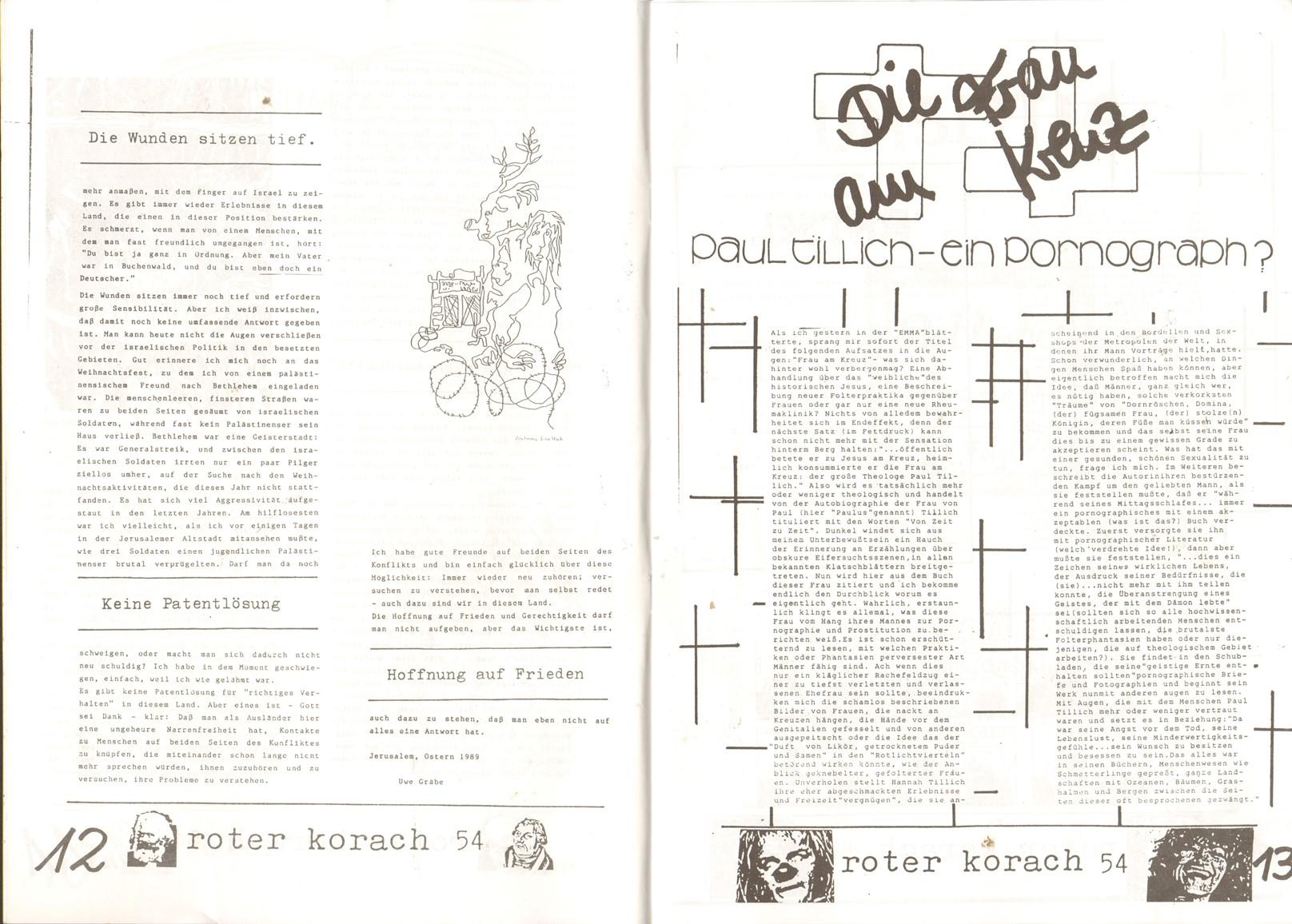 Muenster_Roter_Korach_19891100_07
