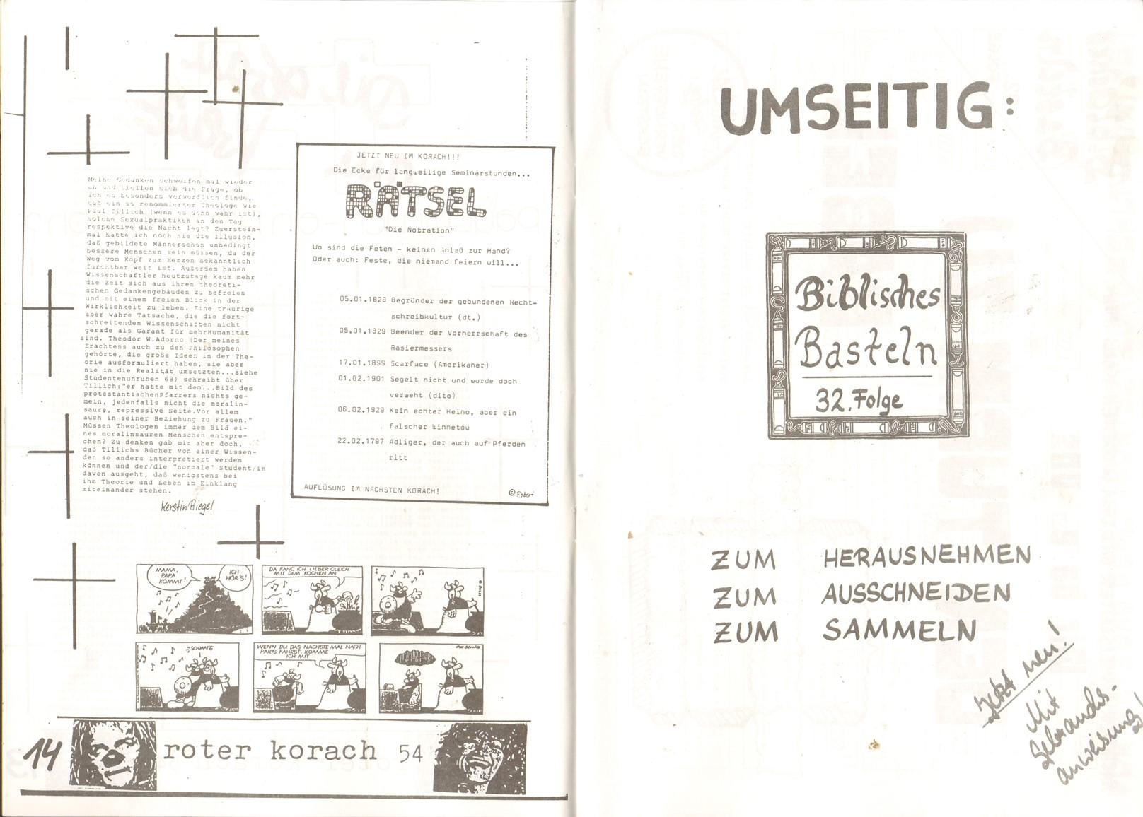 Muenster_Roter_Korach_19891100_08