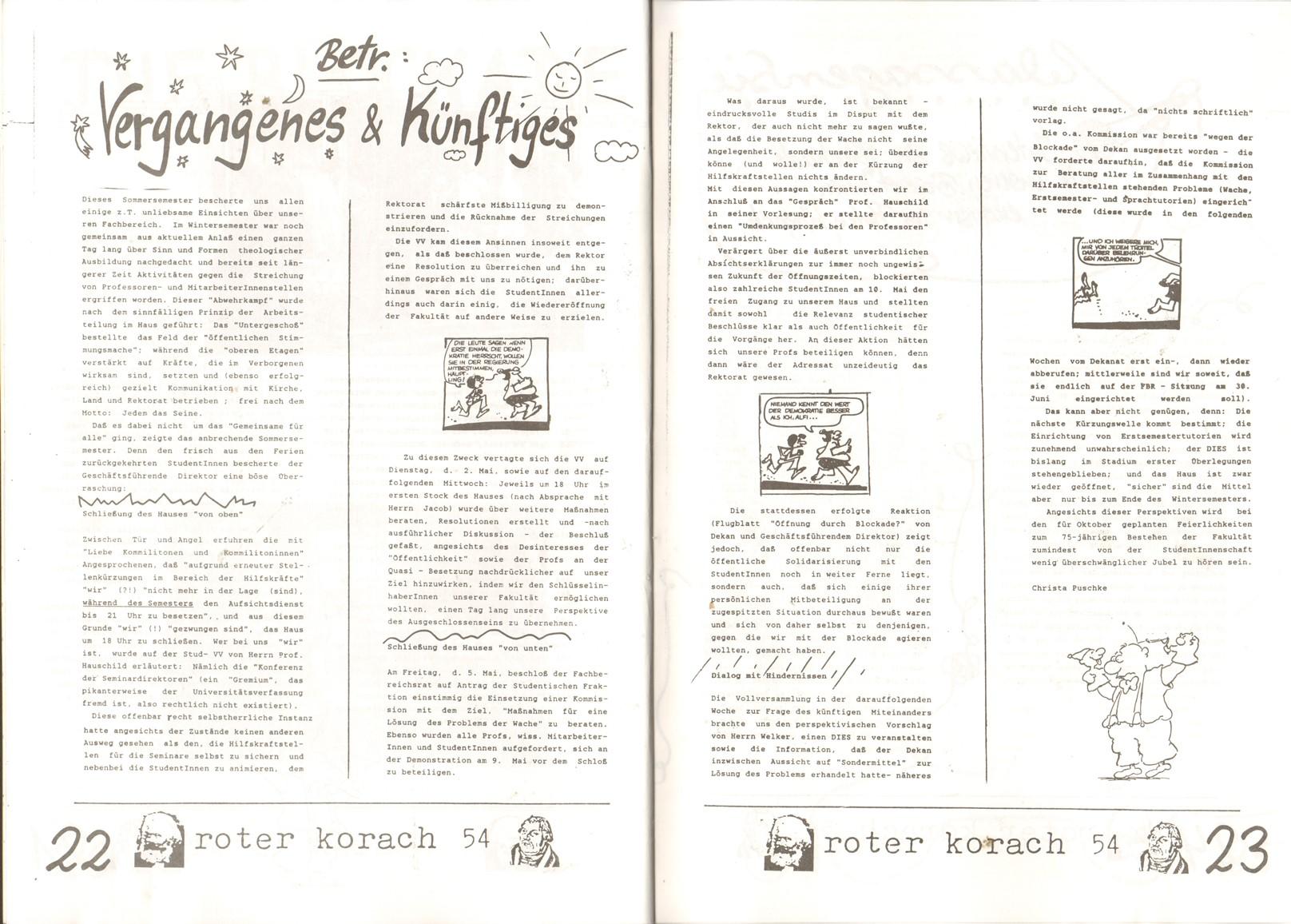 Muenster_Roter_Korach_19891100_12