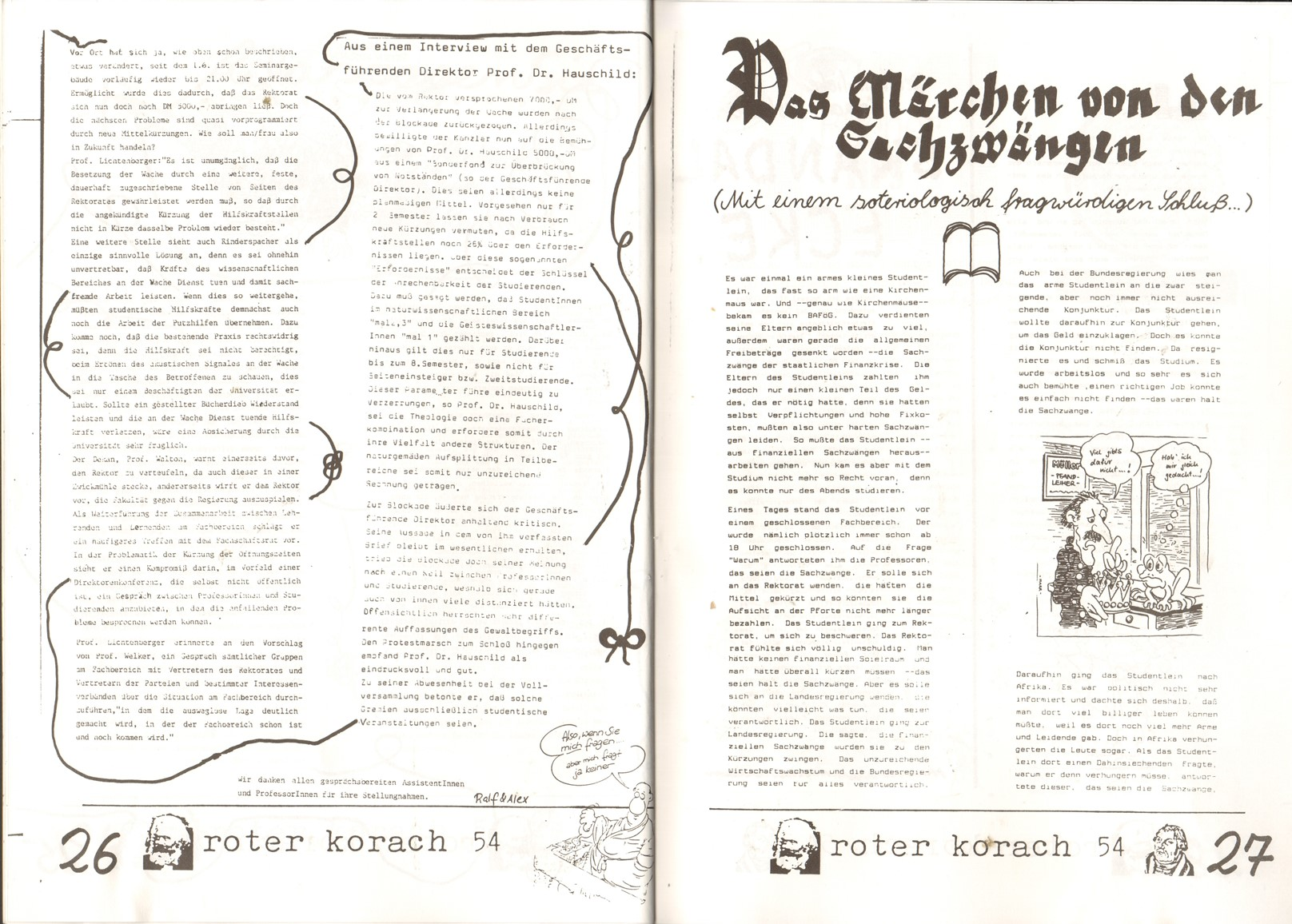 Muenster_Roter_Korach_19891100_14