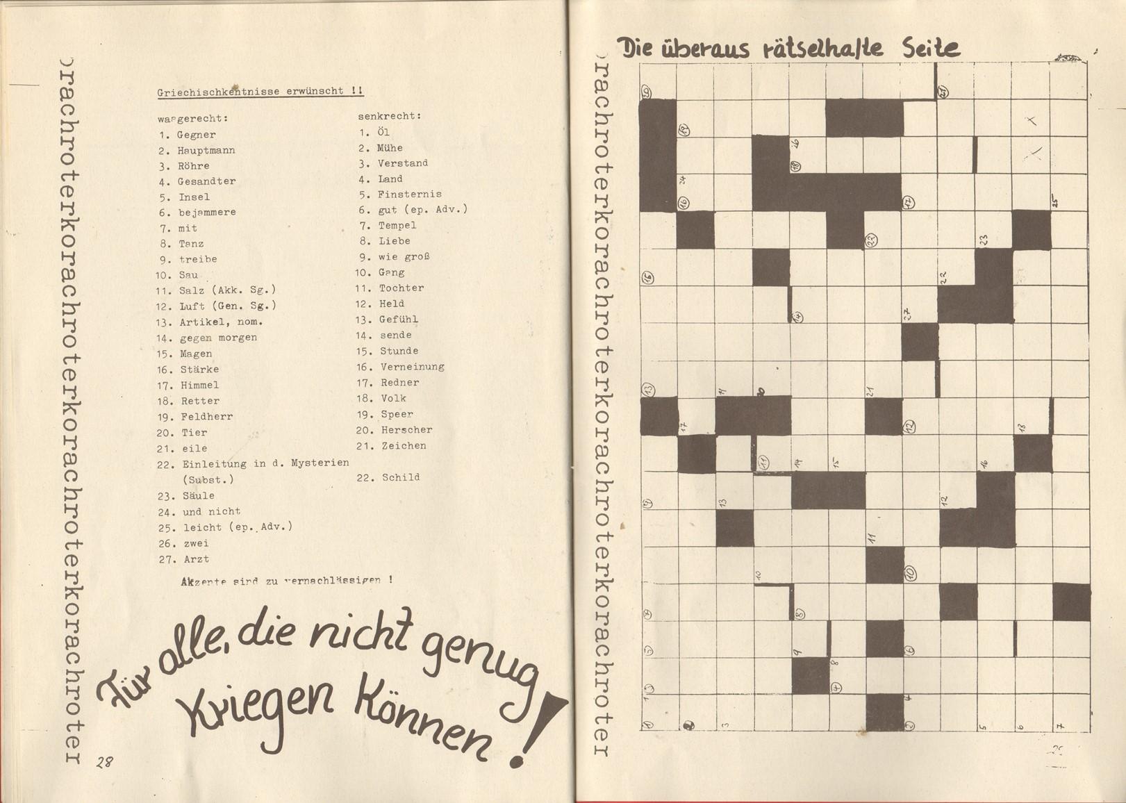 Muenster_Roter_Korach_19900400_15