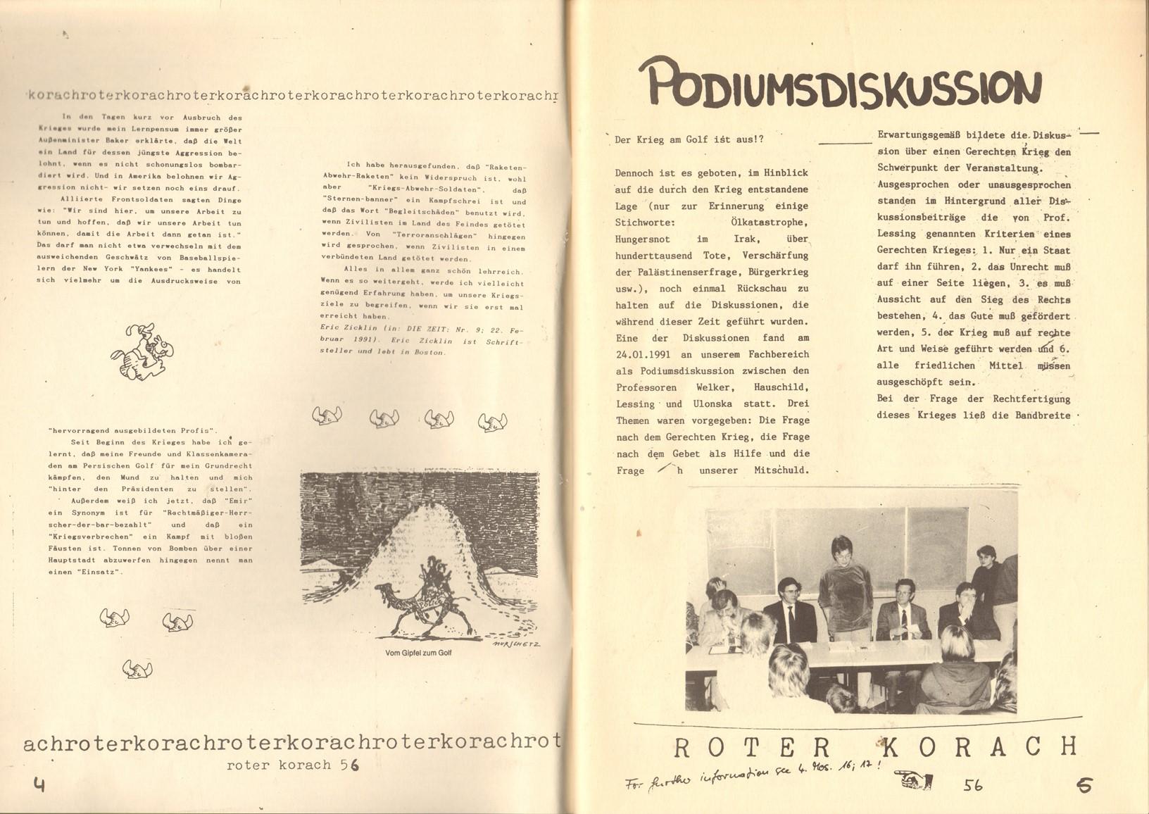 Muenster_Roter_Korach_19910400_03