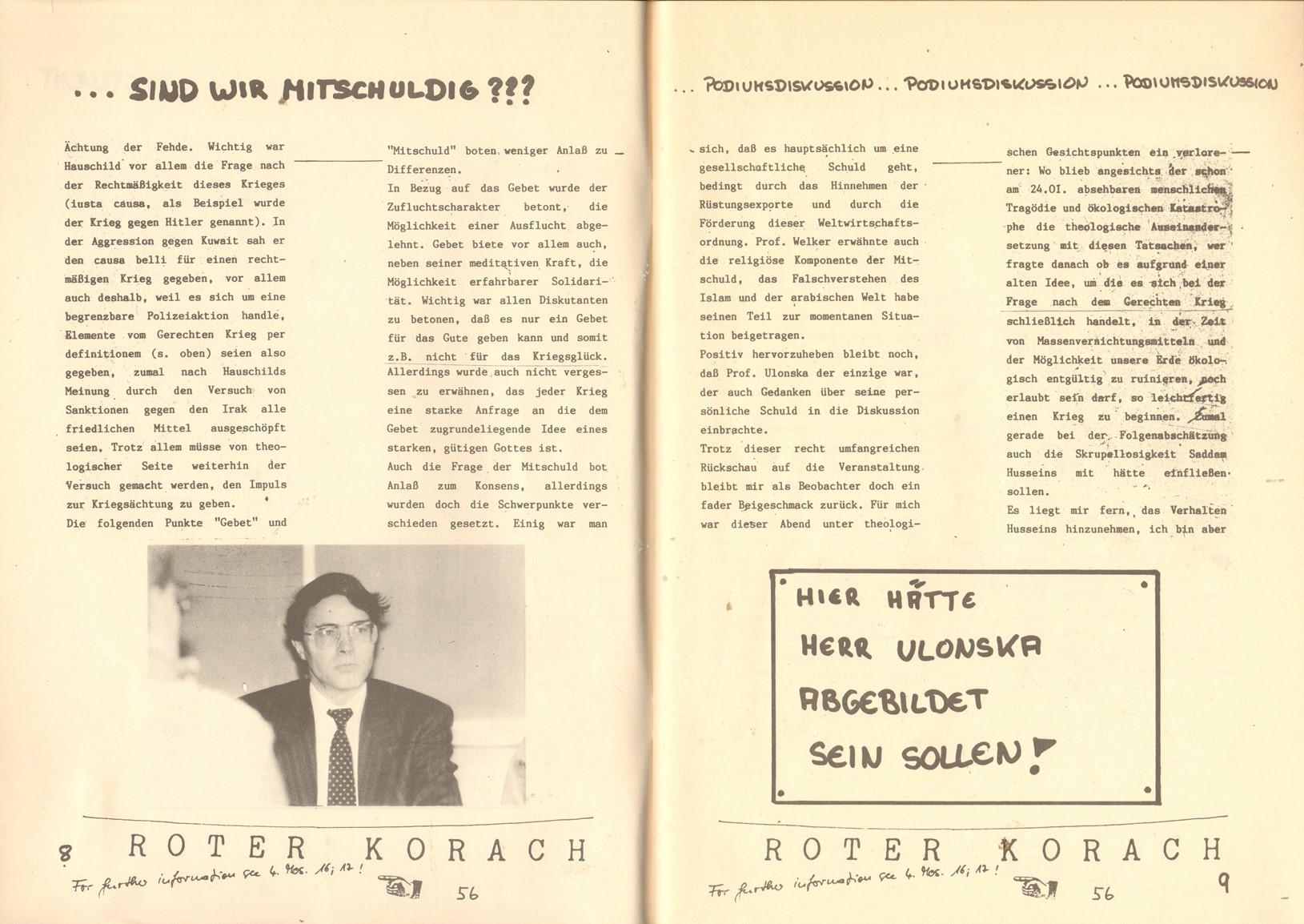 Muenster_Roter_Korach_19910400_05