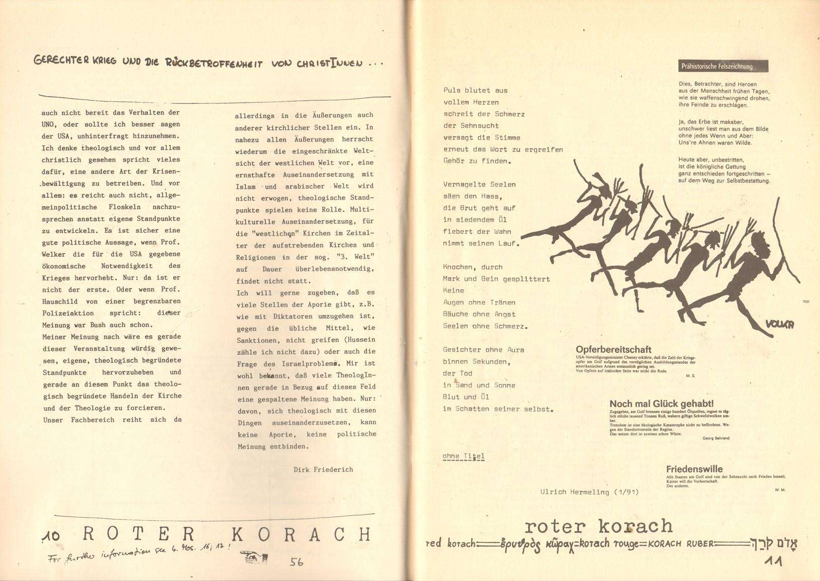 Muenster_Roter_Korach_19910400_06