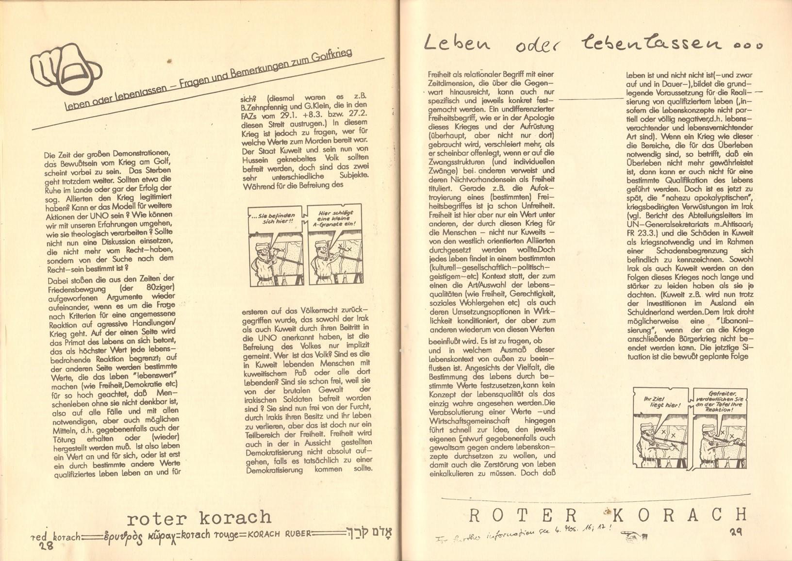 Muenster_Roter_Korach_19910400_15