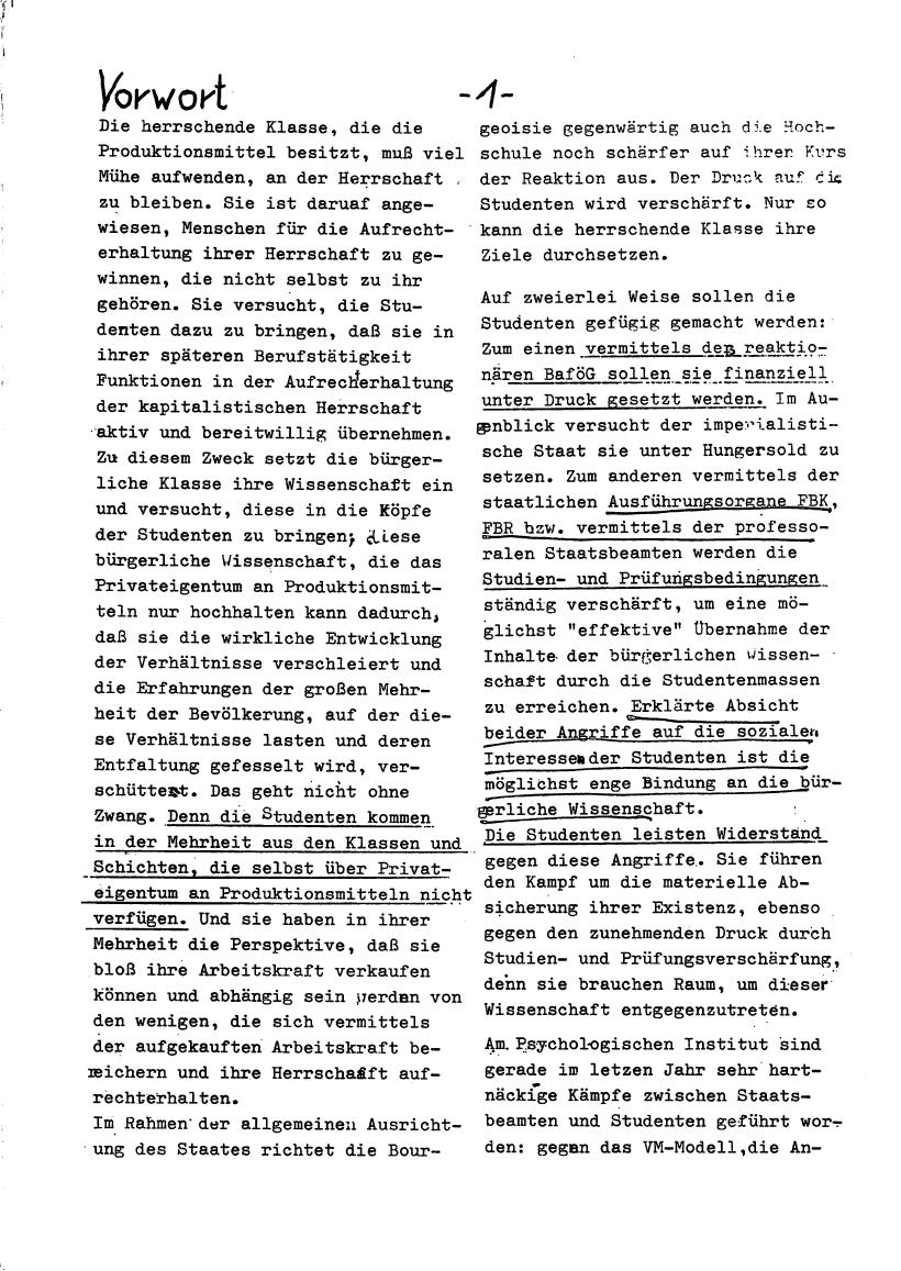 Muenster_KSB_1977_Hochschuldidaktik_02