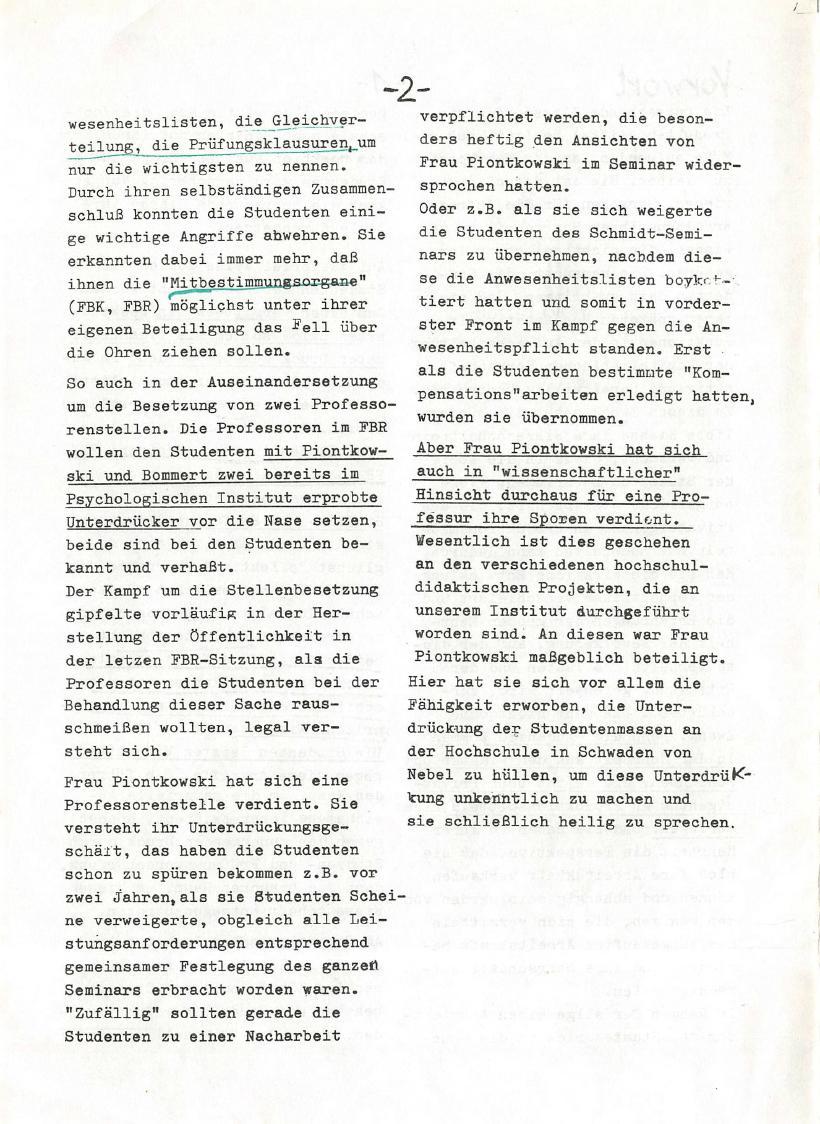 Muenster_KSB_1977_Hochschuldidaktik_03