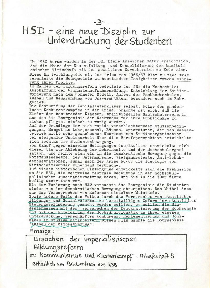 Muenster_KSB_1977_Hochschuldidaktik_03a