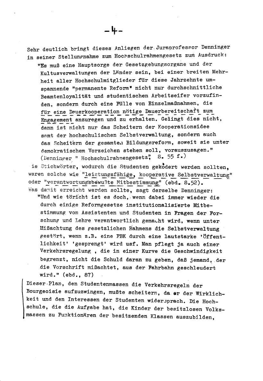 Muenster_KSB_1977_Hochschuldidaktik_04