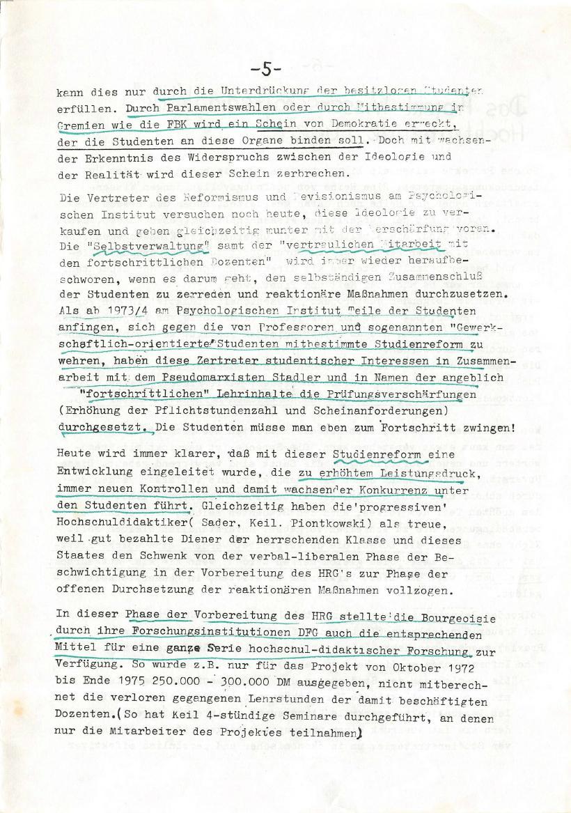 Muenster_KSB_1977_Hochschuldidaktik_05