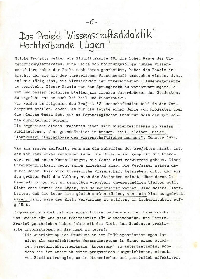 Muenster_KSB_1977_Hochschuldidaktik_06