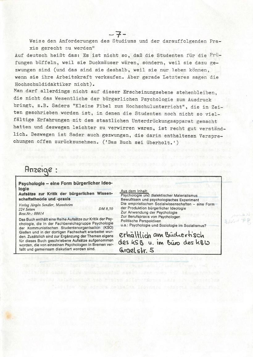 Muenster_KSB_1977_Hochschuldidaktik_07