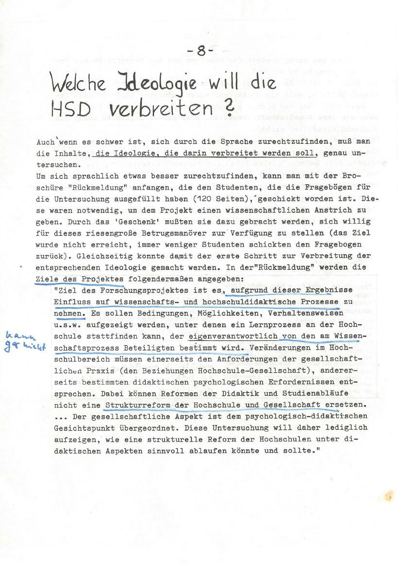 Muenster_KSB_1977_Hochschuldidaktik_08