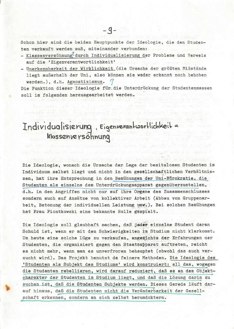 Muenster_KSB_1977_Hochschuldidaktik_09