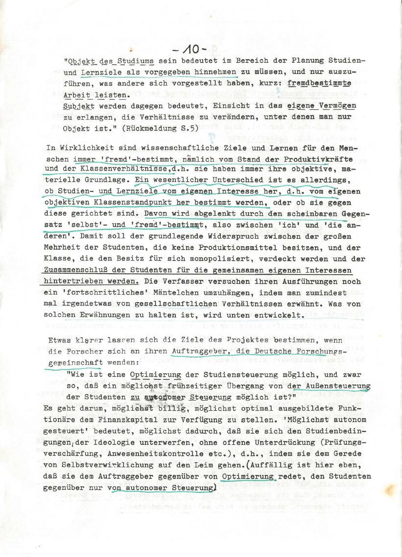Muenster_KSB_1977_Hochschuldidaktik_10