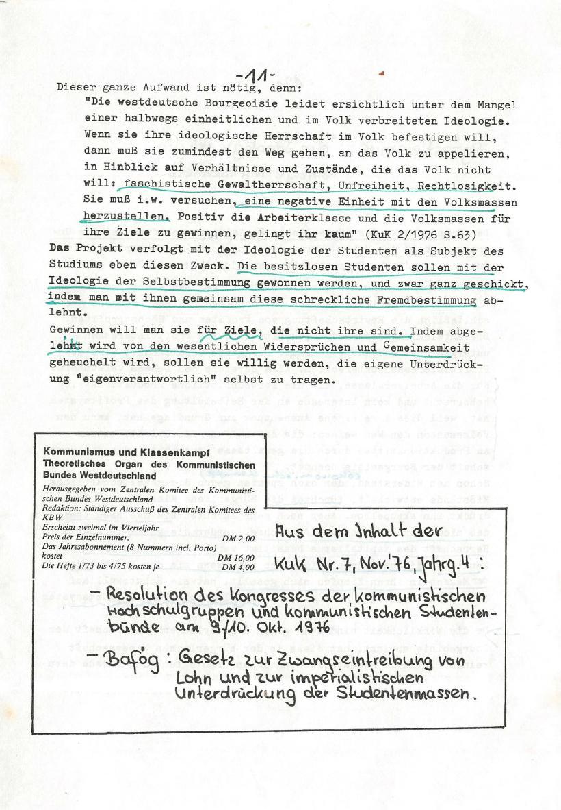 Muenster_KSB_1977_Hochschuldidaktik_11