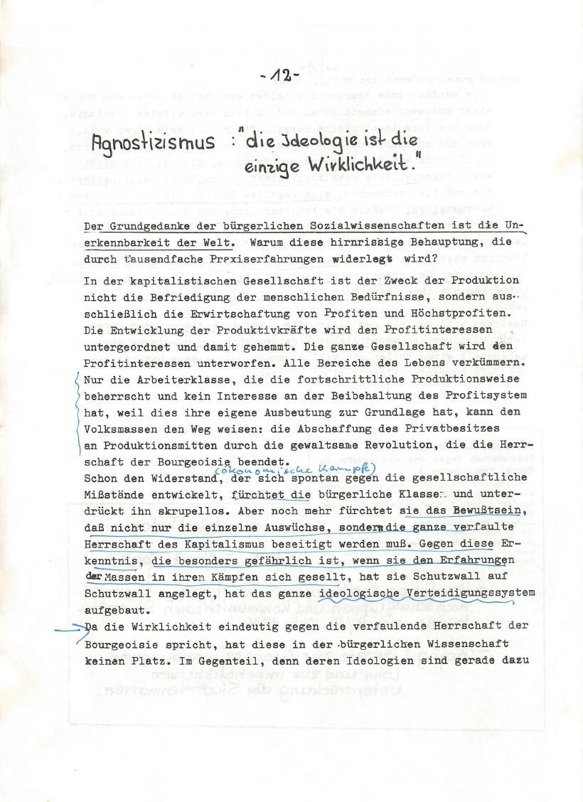 Muenster_KSB_1977_Hochschuldidaktik_12