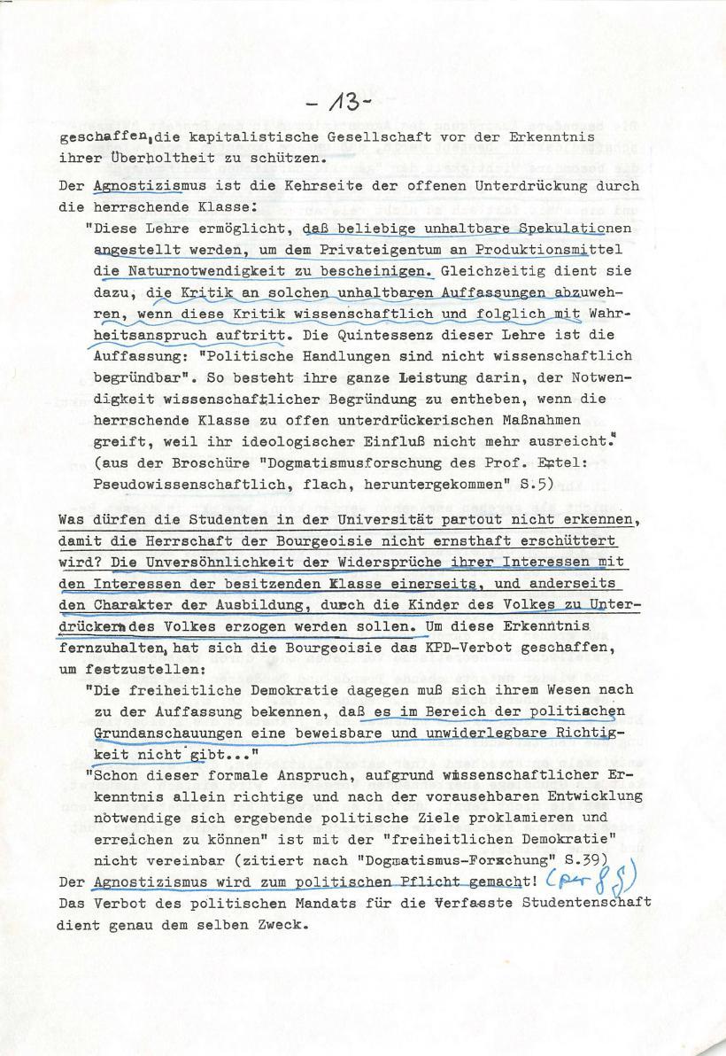 Muenster_KSB_1977_Hochschuldidaktik_13