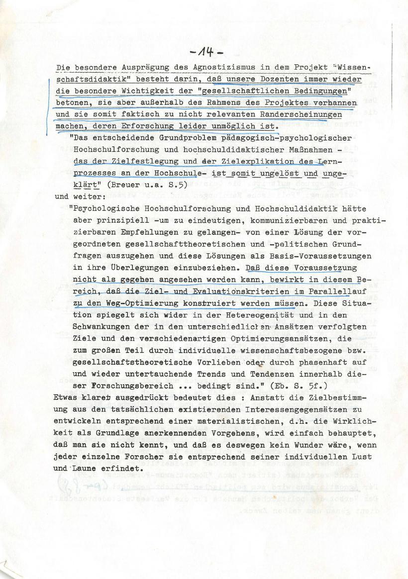 Muenster_KSB_1977_Hochschuldidaktik_14