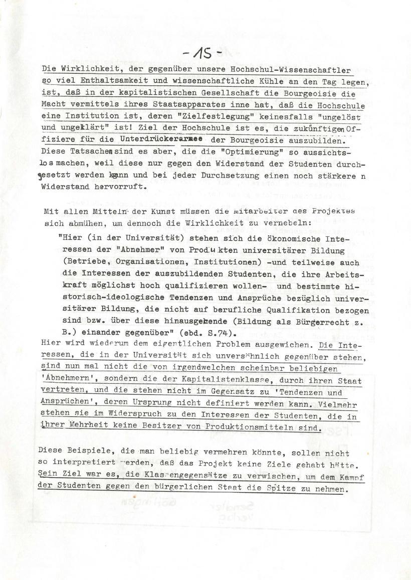 Muenster_KSB_1977_Hochschuldidaktik_15