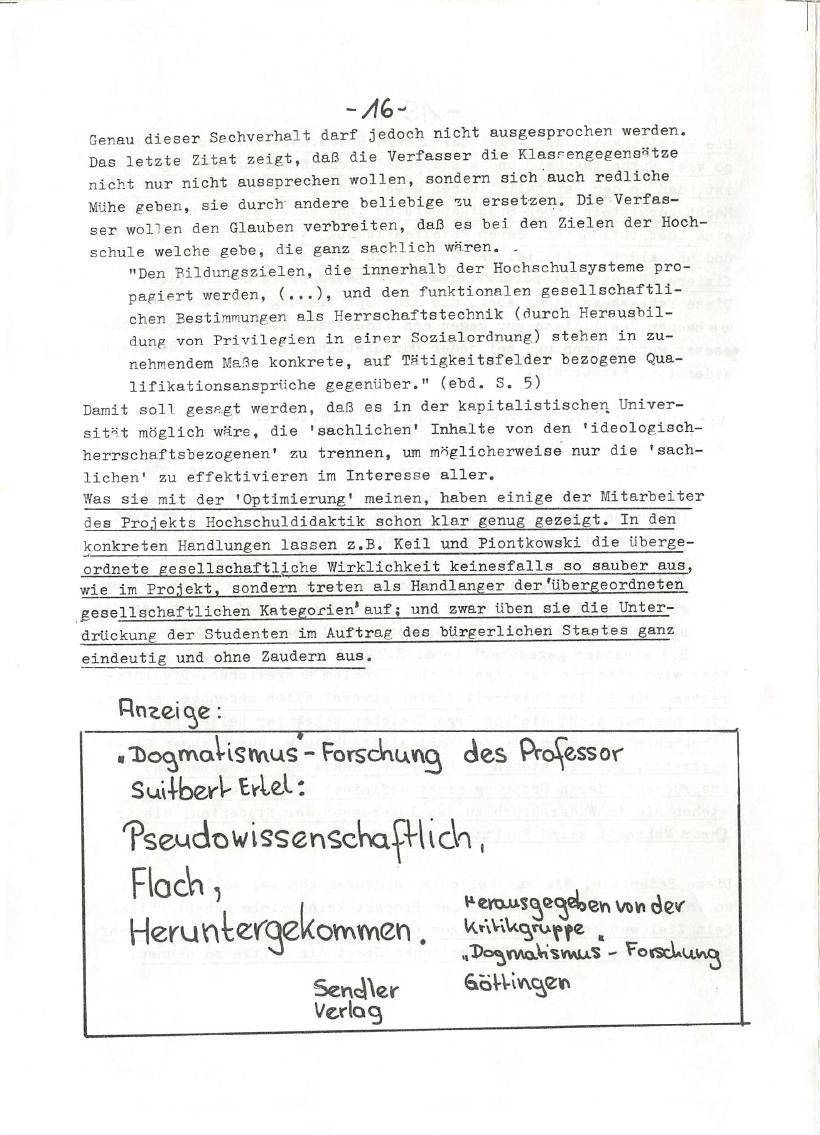 Muenster_KSB_1977_Hochschuldidaktik_16