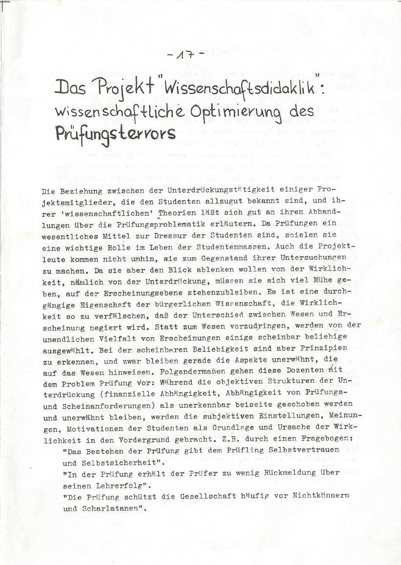 Muenster_KSB_1977_Hochschuldidaktik_17