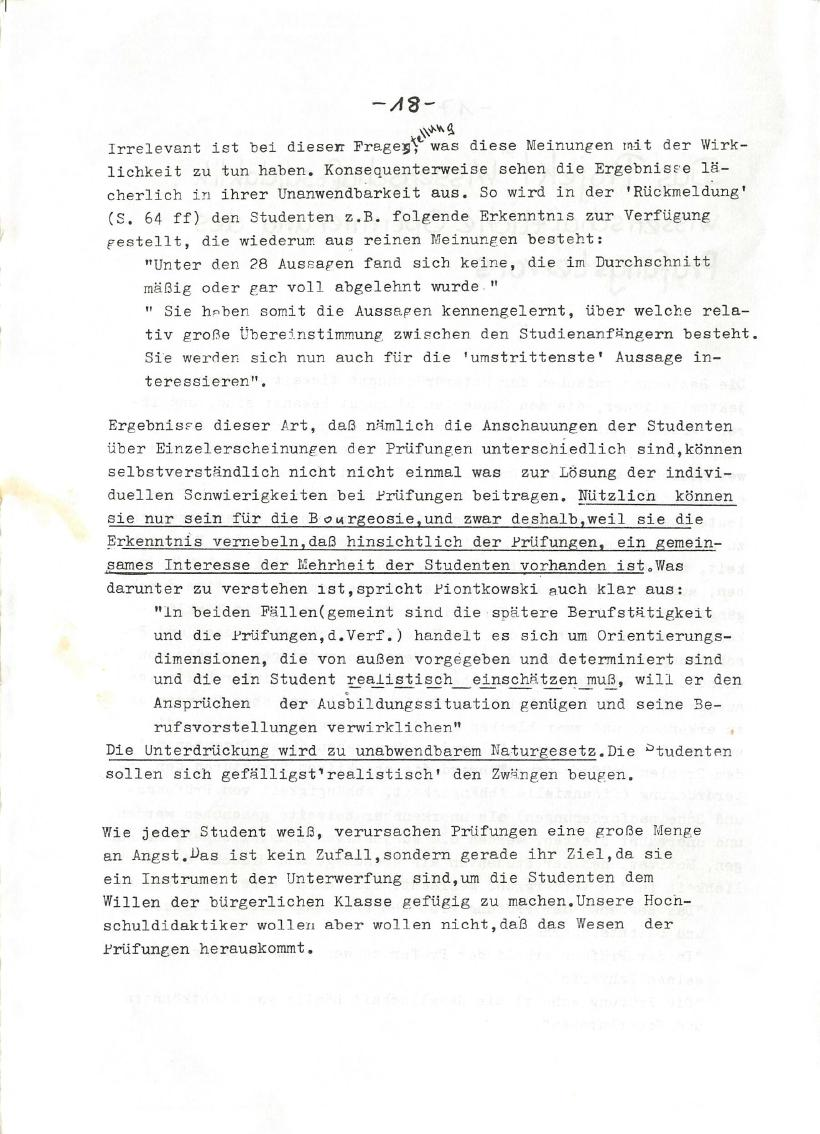 Muenster_KSB_1977_Hochschuldidaktik_18
