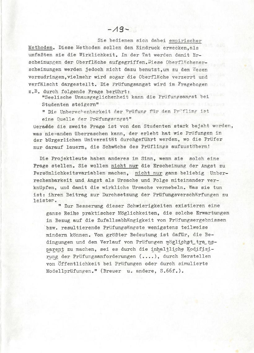 Muenster_KSB_1977_Hochschuldidaktik_19