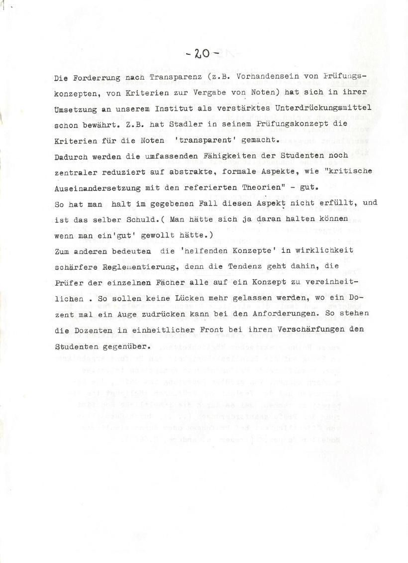 Muenster_KSB_1977_Hochschuldidaktik_20