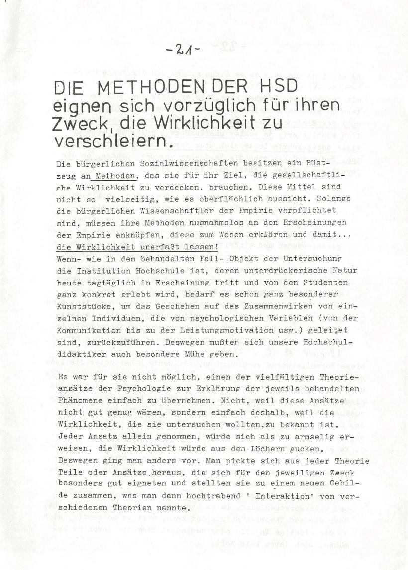 Muenster_KSB_1977_Hochschuldidaktik_21