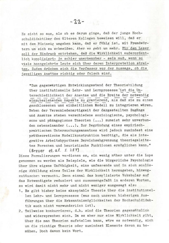 Muenster_KSB_1977_Hochschuldidaktik_22