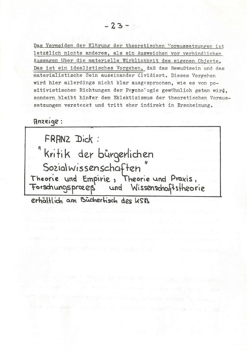 Muenster_KSB_1977_Hochschuldidaktik_23