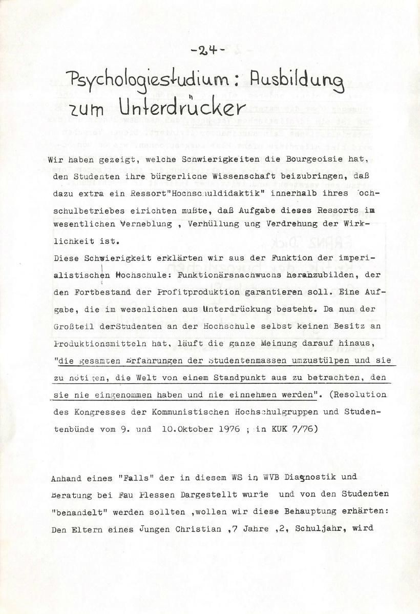 Muenster_KSB_1977_Hochschuldidaktik_24
