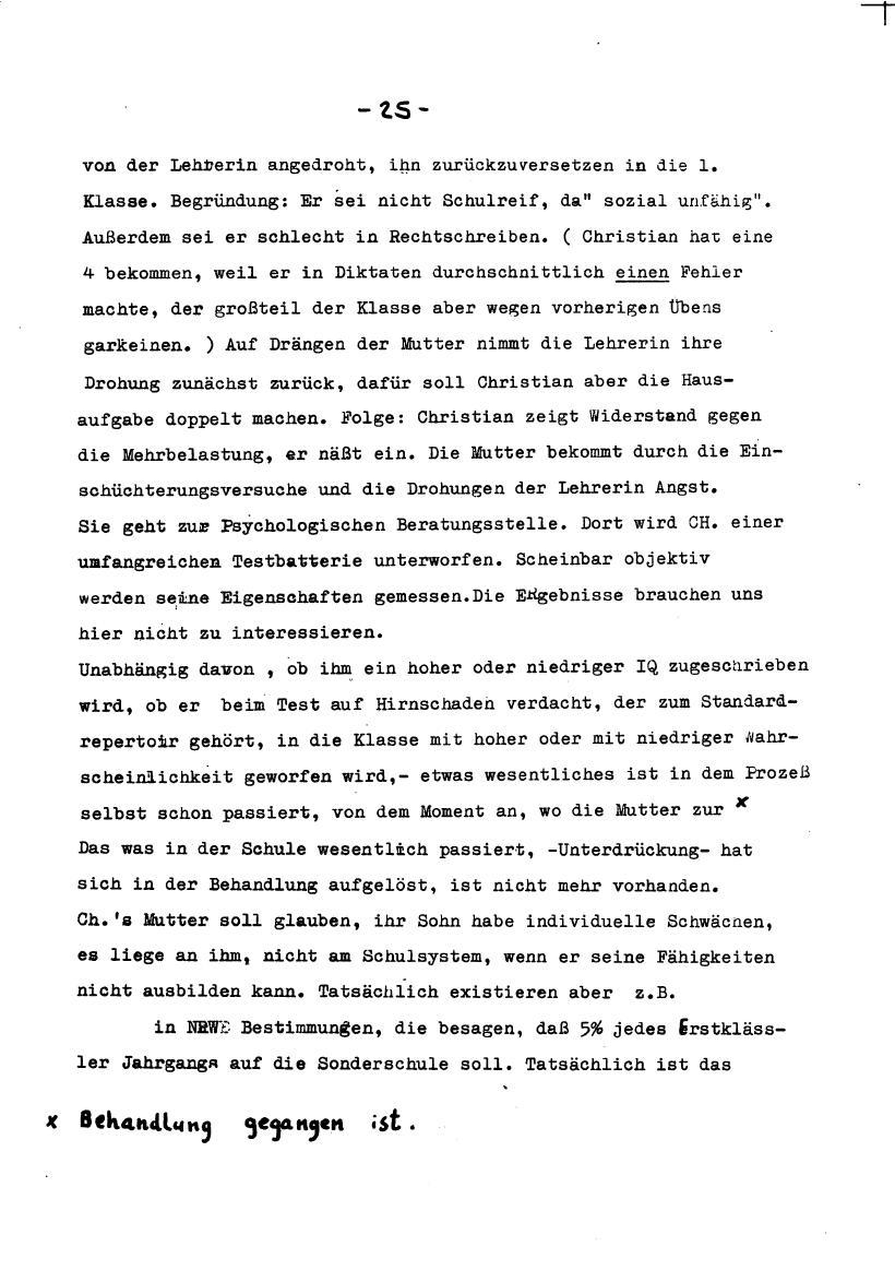 Muenster_KSB_1977_Hochschuldidaktik_25